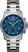 Наручные часы Swiss Military Hanowa 06-5010.04.003