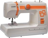 Швейная машина, оверлок Leader VS 422A