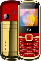 Мобильный телефон BQ BQ-1415 Nano