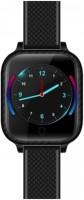 Смарт часы GoGPS ME T01