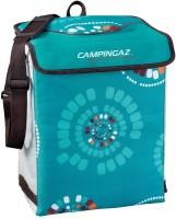 Термосумка Campingaz Minimaxi 19