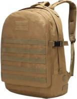 Рюкзак HLV B98 40л
