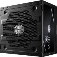 Блок питания Cooler Master Elite V4 MPE-5001-ACABN
