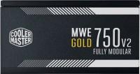 Фото - Блок питания Cooler Master MWE Gold V2 FM  MPE-7501-AFAAG
