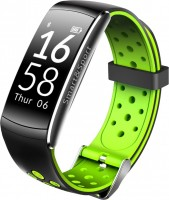 Смарт часы Supero Q8