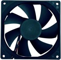 Фото - Система охлаждения Zalman ZM-F2