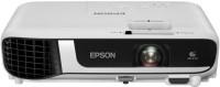 Проєктор Epson EB-W51