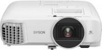 Проєктор Epson EH-TW5700