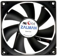 Фото - Система охлаждения Zalman ZM-F2 Plus