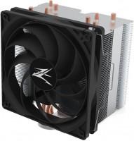 Система охлаждения Zalman CNPS10X Performa