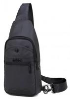 Рюкзак Arctic Hunter XB13001 4л