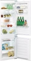 Встраиваемый холодильник Whirlpool ART 65011