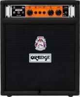 Гитарный комбоусилитель Orange OB1-300 Combo