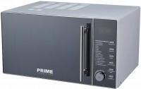 Микроволновая печь Prime PMW 23979 HSG