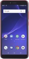 Мобильный телефон 2E F572L 16ГБ