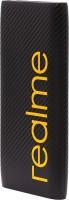 Powerbank акумулятор Realme Power Bank 30W Dart Charge 10000