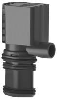 Фото - Аквариумный компрессор Juwel Eccoflow 300
