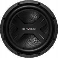 Автосабвуфер Kenwood KFC-PS2517W