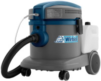 Пылесос Wirbel Power Extra 7 P