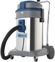 Пылесос Wirbel Power WD 50 I