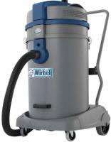 Пылесос Wirbel Power WD 80.2 P TPT