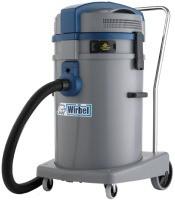 Пылесос Wirbel Power D 80.2 P