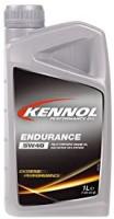 Моторное масло Kennol Endurance 5W-40 1л