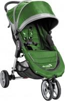 Коляска Baby Jogger City Mini 3