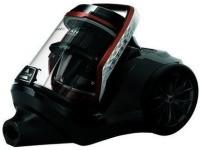 Пылесос BISSELL Clean Advanced 2228-C