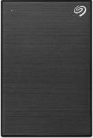 Жесткий диск Seagate One Touch HDD STKB1000400 1ТБ