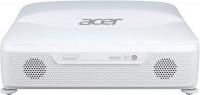 Проектор Acer UL5630