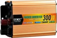Автомобильный инвертор UKC SSK-300W-24V