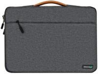 "Сумка для ноутбука Grand-X SLX-15 15"""