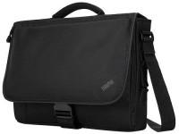 """Сумка для ноутбука Lenovo ThinkPad Essential Messenger 15.6 15.6"""""""