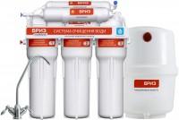 Фильтр для воды Briz Garant M Standart
