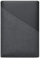 "Сумка для ноутбука Native Union Stow Slim Sleeve Case for MacBook Air and Pro 13 13"""