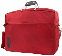 """Сумка для ноутбука Valiria Fashion 3DETAM-K219 15.4"""""""