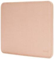 "Сумка для ноутбука Incase Icon Sleeve Woolenex for MacBook Air/Pro 13 13"""