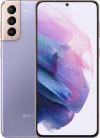 Мобильный телефон Samsung Galaxy S21 Plus 128ГБ