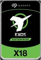 Жесткий диск Seagate Exos X18 ST18000NM000J 18ТБ SATA