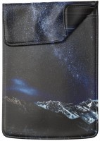 "Сумка для ноутбука Lex Altern Laptop Sleeve Case for MacBook Pro Retina 13 13"""