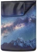 "Сумка для ноутбука Lex Altern Laptop Sleeve Case for MacBook Pro 13 13"""