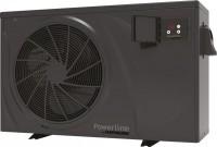 Тепловий насос Hayward Classic Powerline Inverter 8 5кВт