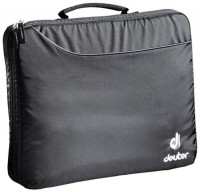 """Фото - Сумка для ноутбука Deuter Laptop Case 10 10"""""""