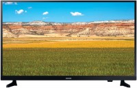 "Фото - Телевизор Samsung UE-32T4002 32"""