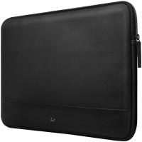 "Сумка для ноутбука LAUT Prestige for MacBook Pro 16 16"""
