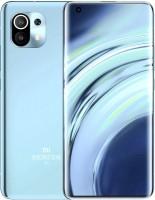 Мобильный телефон Xiaomi Mi 11 256ГБ / ОЗУ 8 ГБ