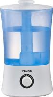 Увлажнитель воздуха Vegas VHM-0209BM