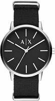 Наручные часы Armani AX7111