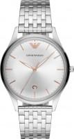 Наручные часы Armani AR11285